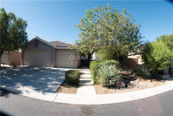Photo of 10311 SLOPE RIDGE Street, Las Vegas, NV 89131 (MLS # 2047512)