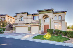 Photo of 1441 VIA SAVONA Drive, Henderson, NV 89052 (MLS # 2047532)