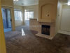 Photo of 9050 West WARM SPRINGS Road, Unit 1106, Las Vegas, NV 89148 (MLS # 2047547)
