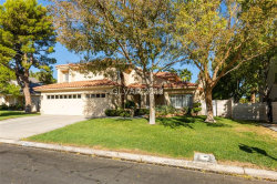 Photo of 1906 Spode Avenue, Henderson, NV 89014 (MLS # 2047552)
