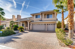 Photo of 11093 SCOTSCRAIG Court, Las Vegas, NV 89101 (MLS # 2047651)