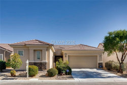 Photo of 7412 Petrel Street, North Las Vegas, NV 89084 (MLS # 2047741)