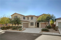 Photo of 6439 GRAYBACK Drive, North Las Vegas, NV 89084 (MLS # 2047790)