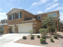 Photo of 1517 EAGLES PASS Avenue, North Las Vegas, NV 89084 (MLS # 2047886)