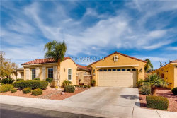 Photo of 8622 Hill Alto Court, Las Vegas, NV 89131 (MLS # 2048007)
