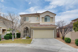 Photo of 11017 BELLATRIX Court, Las Vegas, NV 89135 (MLS # 2048157)