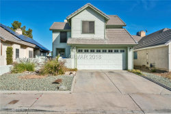 Photo of 1657 DUARTE Drive, Henderson, NV 89014 (MLS # 2048201)