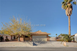 Photo of 739 LINN Lane, Las Vegas, NV 89110 (MLS # 2048203)