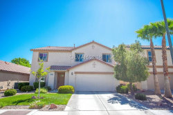 Photo of 11138 ROMOLA Street, Las Vegas, NV 89147 (MLS # 2048214)