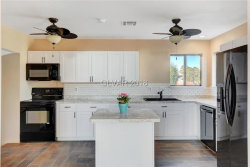 Photo of 898 FAIRWAY Drive, Boulder City, NV 89005 (MLS # 2048256)