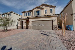 Photo of 10276 MASSACHUSETTS Lane, Las Vegas, NV 89141 (MLS # 2048263)
