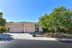 Photo of 51 DESERT HIGHLANDS Drive, Henderson, NV 89052 (MLS # 2048267)