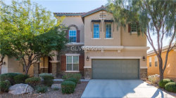 Photo of 7291 CHILDERS Avenue, Las Vegas, NV 89178 (MLS # 2048313)