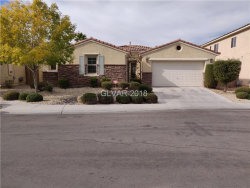 Photo of 7591 APACHE CLIFF Street, Las Vegas, NV 89113 (MLS # 2048315)