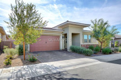 Photo of 489 HERITAGE BRIDGE Avenue, Henderson, NV 89011 (MLS # 2048333)