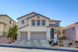 Photo of 159 ROLLING FIELDS Court, Las Vegas, NV 89012 (MLS # 2048342)