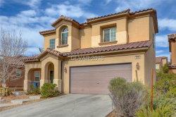 Photo of 5556 DANFORTH Avenue, Las Vegas, NV 89141 (MLS # 2048359)