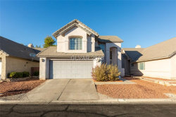 Photo of 2539 KILMARON Circle, Henderson, NV 89014 (MLS # 2048382)