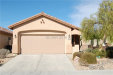 Photo of 6078 EQUINE Avenue, Las Vegas, NV 89122 (MLS # 2048511)
