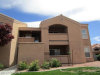 Photo of 8101 West FLAMINGO Road, Unit 2076, Las Vegas, NV 89147 (MLS # 2048519)