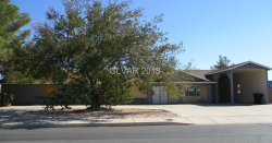 Photo of 690 East OLD MILL Road, Mesquite, NV 89027 (MLS # 2048546)