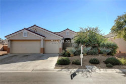 Photo of 6421 WHITE TIGER Court, Las Vegas, NV 89130 (MLS # 2048566)