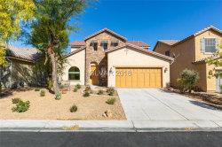 Photo of 4184 SANTO WILLOW Avenue, Las Vegas, NV 89141 (MLS # 2048577)