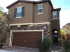 Photo of 3717 WESTEROS LANDING Avenue, Las Vegas, NV 89141 (MLS # 2048601)