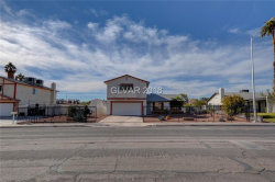 Photo of 1653 SHATZ Street, Las Vegas, NV 89156 (MLS # 2048829)