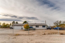 Photo of 2323 North CHRISTY Lane, Las Vegas, NV 89156 (MLS # 2048883)