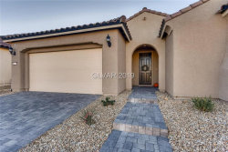 Photo of 8275 SKYE BLUE Street, Las Vegas, NV 89166 (MLS # 2048904)
