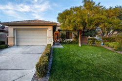 Photo of 42 GLADEWATER Drive, Henderson, NV 89052 (MLS # 2048953)