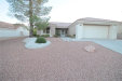 Photo of 9901 BUNDELLA Drive, Las Vegas, NV 89134 (MLS # 2048997)