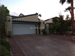 Photo of 3184 BEL AIR Drive, Las Vegas, NV 89109 (MLS # 2049004)