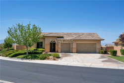 Photo of 24 SUMMIT WALK Trail, Henderson, NV 89052 (MLS # 2049020)