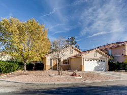 Photo of 8938 HAVILAND Road, Las Vegas, NV 89123 (MLS # 2049062)