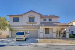 Photo of 33 PAINTED VIEW Street, Henderson, NV 89012 (MLS # 2049109)