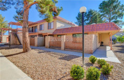 Photo of 1892 APRICOT Court, Henderson, NV 89014 (MLS # 2049196)