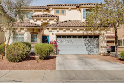 Photo of 1344 CEDAR BERRY Court, Henderson, NV 89012 (MLS # 2049237)