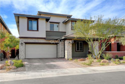 Photo of 5885 SKYFALL Court, Las Vegas, NV 89135 (MLS # 2049260)