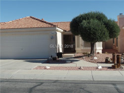 Photo of 404 KEY WEST Court, Boulder City, NV 89005 (MLS # 2049314)