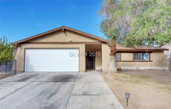 Photo of 6120 MOUNTAIN PINE Drive, Las Vegas, NV 89156 (MLS # 2049387)