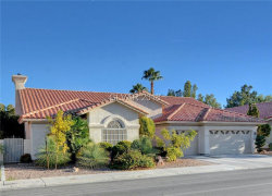 Photo of 1508 CASTLE CREST Drive, Las Vegas, NV 89117 (MLS # 2049501)