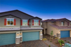 Photo of 3357 NICKI COMETA Street, North Las Vegas, NV 89032 (MLS # 2049518)