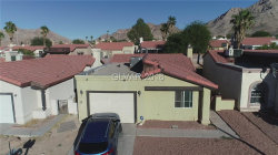 Photo of 2328 SABROSO Street, Las Vegas, NV 89156 (MLS # 2049572)