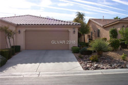 Photo of 10427 ABISSO Drive, Las Vegas, NV 89135 (MLS # 2049576)