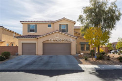 Photo of 2217 BAYWATER Avenue, North Las Vegas, NV 89084 (MLS # 2049598)