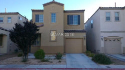 Photo of 1291 WILLOW VILLAGE Avenue, Las Vegas, NV 89183 (MLS # 2049664)