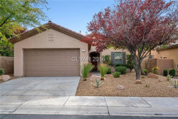 Photo of 7 MOHANSIC Road, Henderson, NV 89052 (MLS # 2049781)