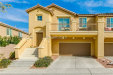 Photo of 3898 BLAKE CANYON Drive, North Las Vegas, NV 89032 (MLS # 2049899)
